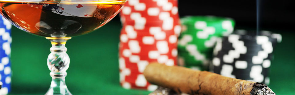 Online Casino Games - Learn How to Play with Casumo
